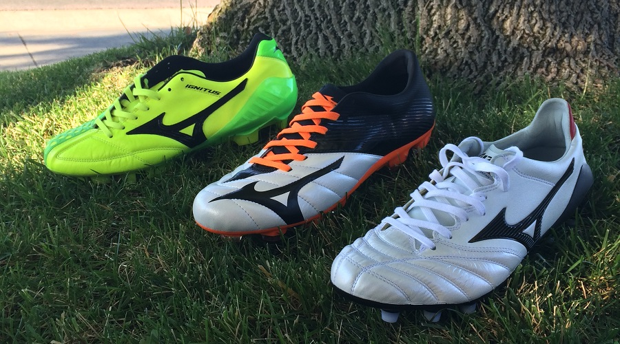 b4ff227a4 What Players Should Consider the Mizuno