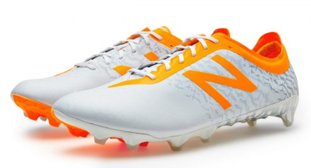 New Balance Furon Apex FG
