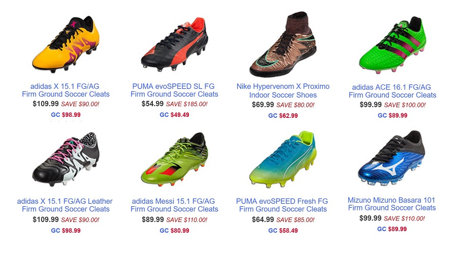 huge discount 0e283 ba185 Best Boot Deals Under  100 This Weekend