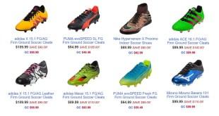 Sale Boots Under $100