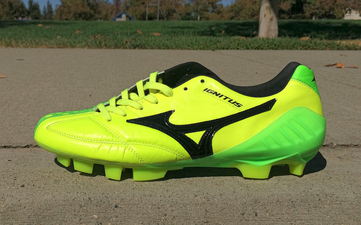 new concept 25942 d1dd1 What Players Should Consider the Mizuno