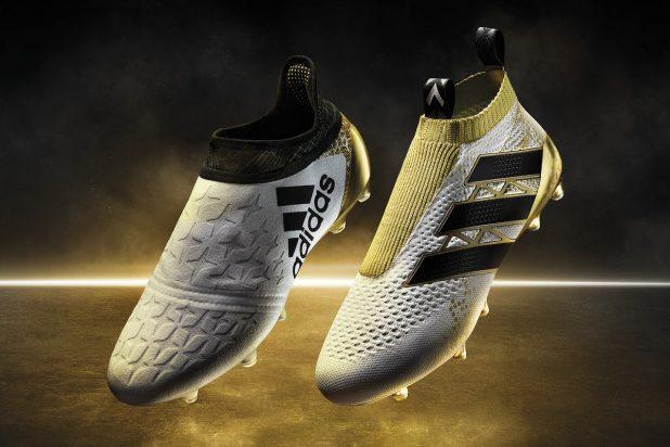 adidas stellar pack