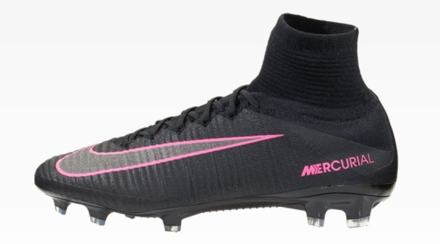 black-superfly-colorway