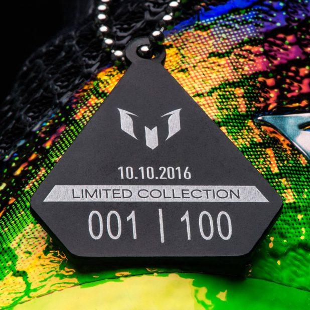 messi-101016-sneak-peak