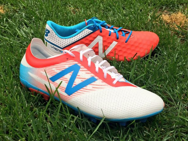 new-furon-and-visaro-colorways