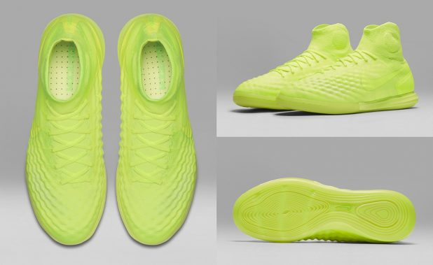 nike-floodlights-glow-magistax-proximo