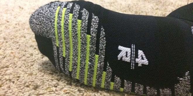 nikegrip-sock-review