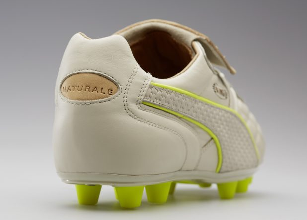 puma-king-mii-naturale