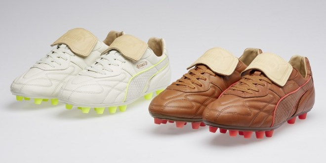 puma-king-made-in-italy