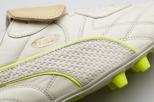 puma-king-side-profile