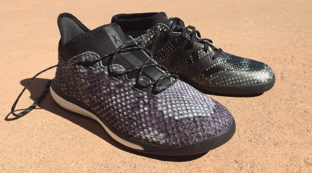adidas-viper-street-pack