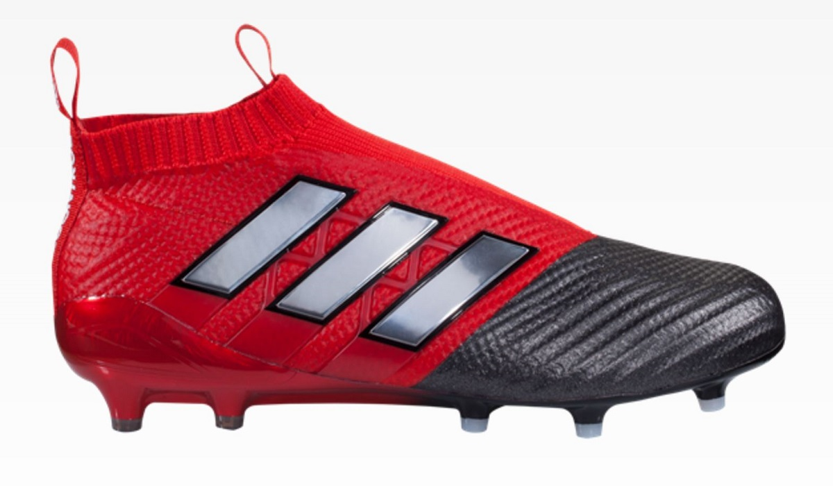 2ca362dfda6 Released What Limit In Boots Collection The Red Were Adidas EEqzRZw