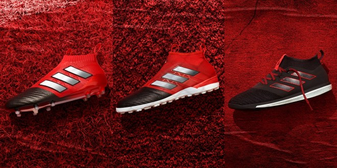 adidas-red-limit-collection