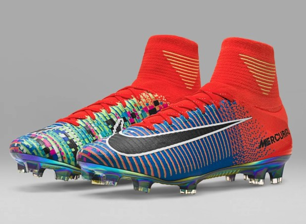 ea-sports-mercurial-superfly