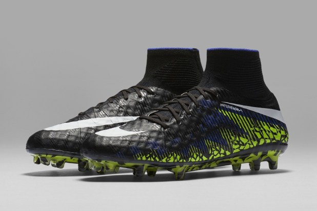 hypervenom-phantom-dark-lightning-pack