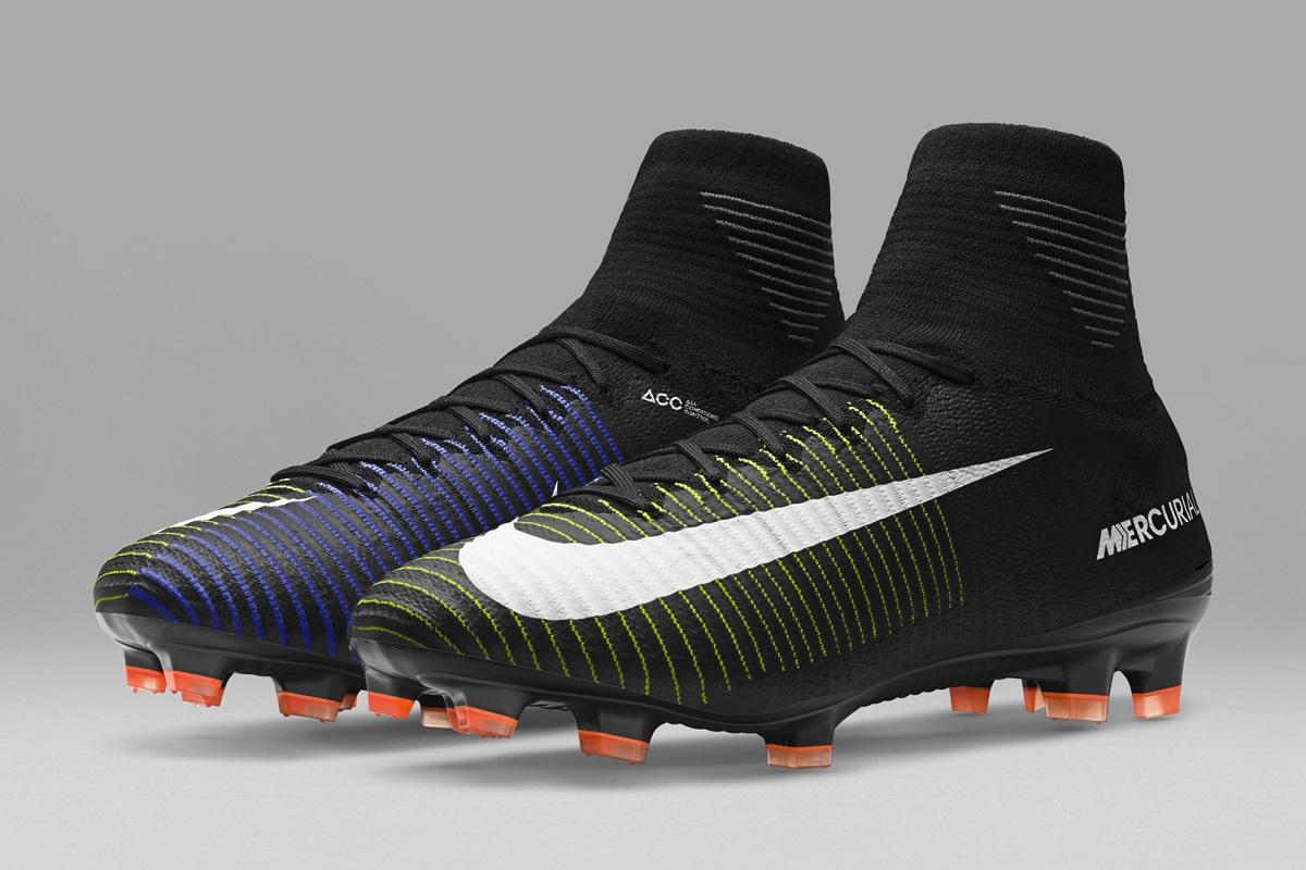 cfc538101 Nike Release