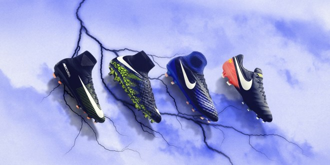 nike-dark-lightning-pack