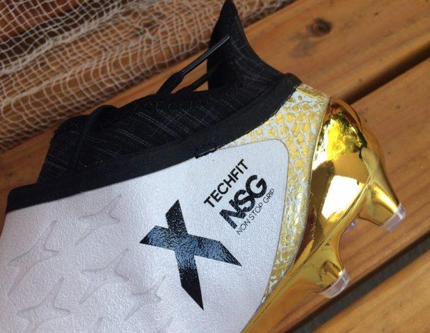 stellar-pack-adidas-purechaos-nsg