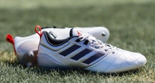 womens-adidas-ace-soccer-cleat