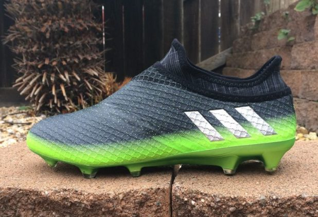 adidas-messi-pureagility-space-dust