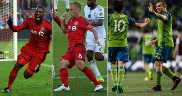 mls-cup-2016-boot-watch