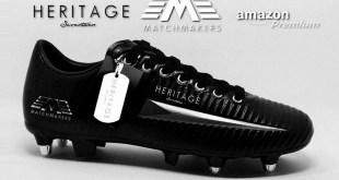 Matchmakers Heritage Seventeen