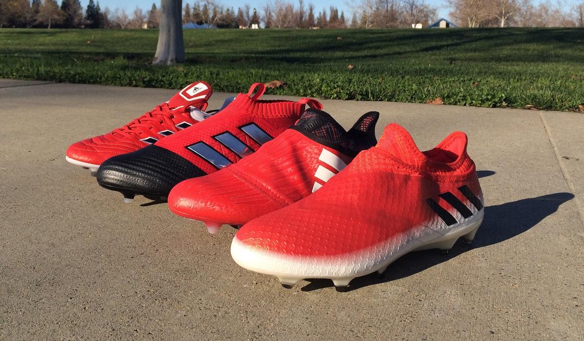 d1df023ca74 Closer Look at adidas