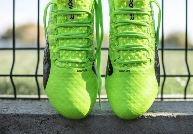 Puma evoPOWER Vigor 1 Accu-foam