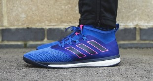 adidas ACE Tango 17.1 Street featured