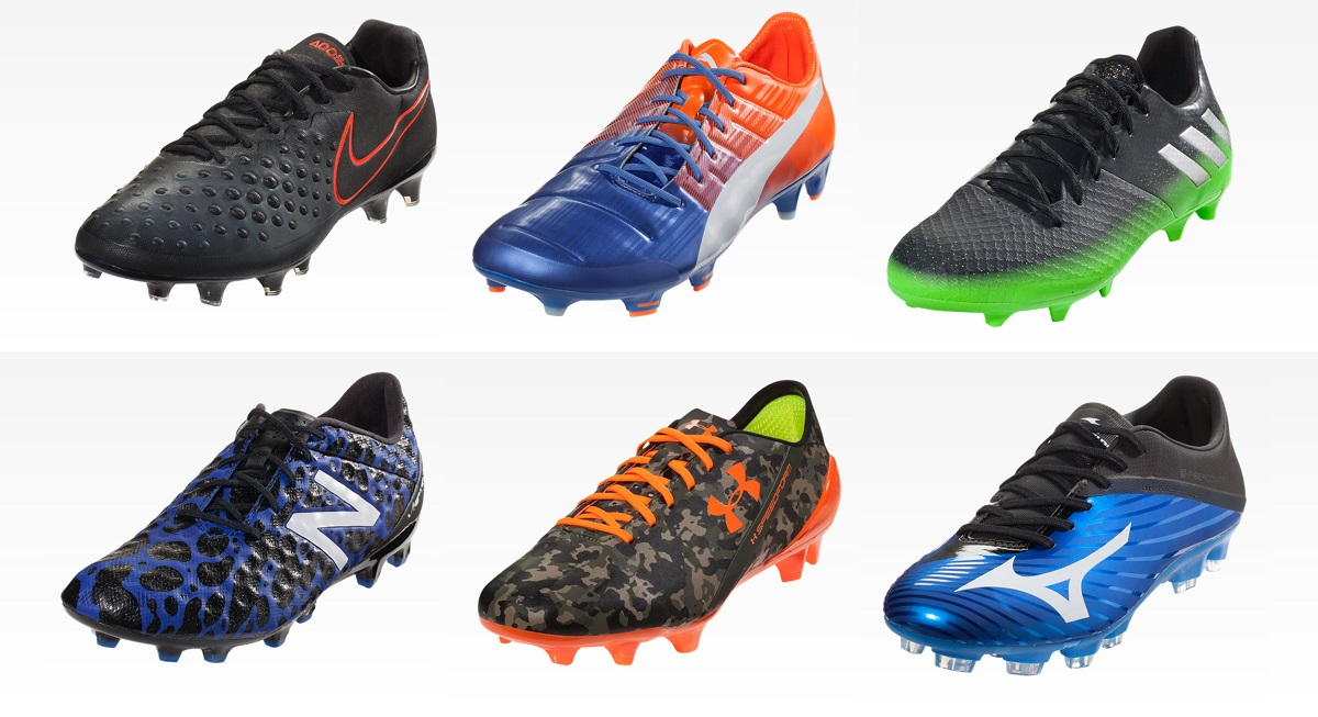 8d88b902f How to make the most of Presidents' Day Boot Sales   XPSoccer.COM