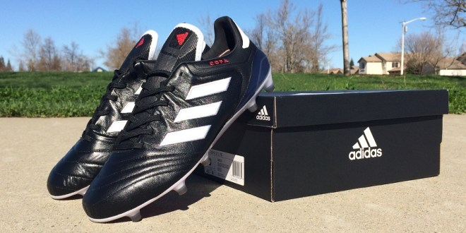 Copa17 Black featured