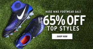 Nike Sale 2017