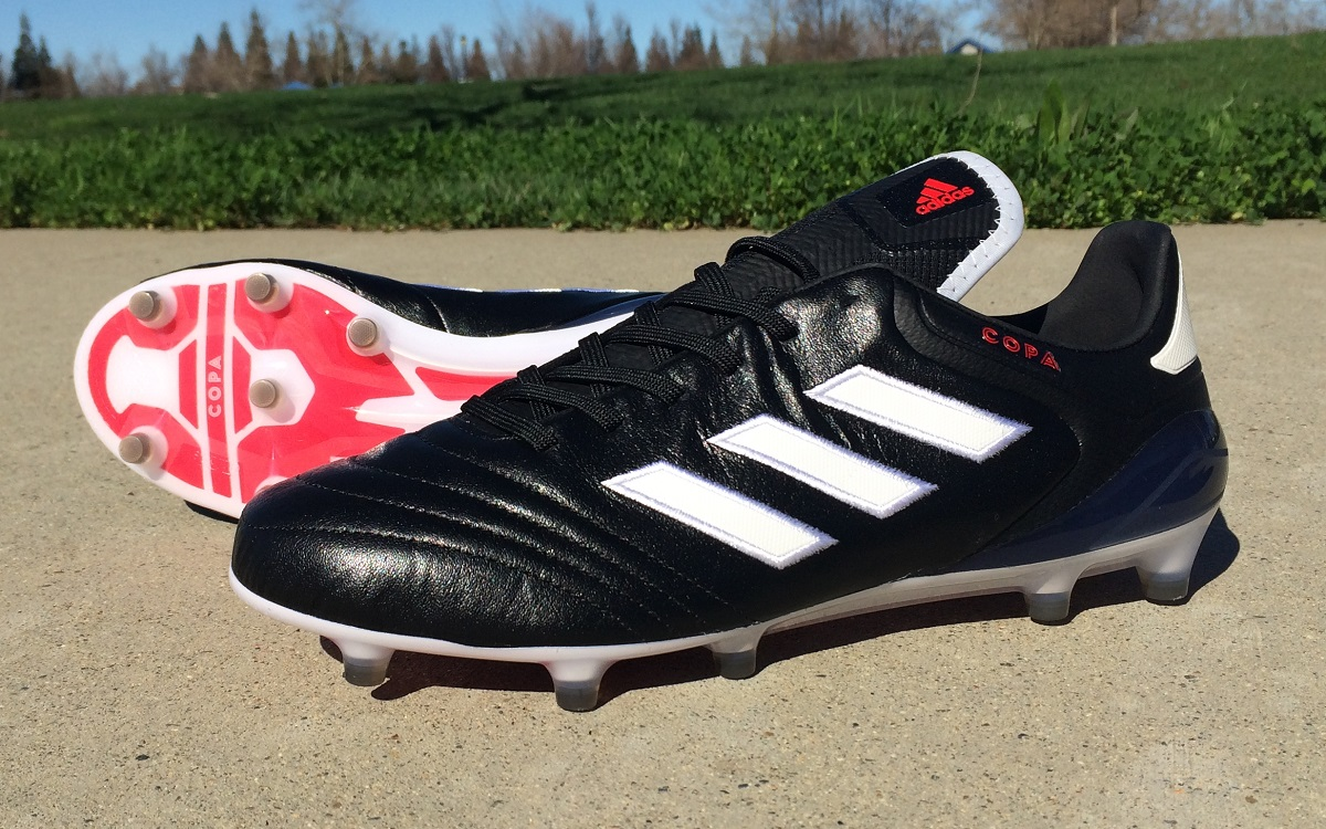 3f9ba1484b Hommes Boot Guide – Soccer Cleats 101