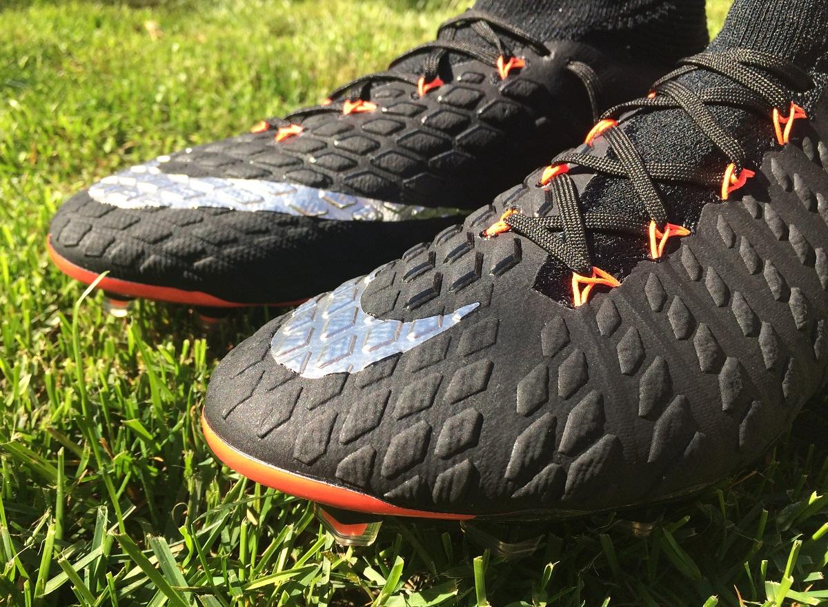 0cb1a2f14b79 What Makes Nike's Hypervenom