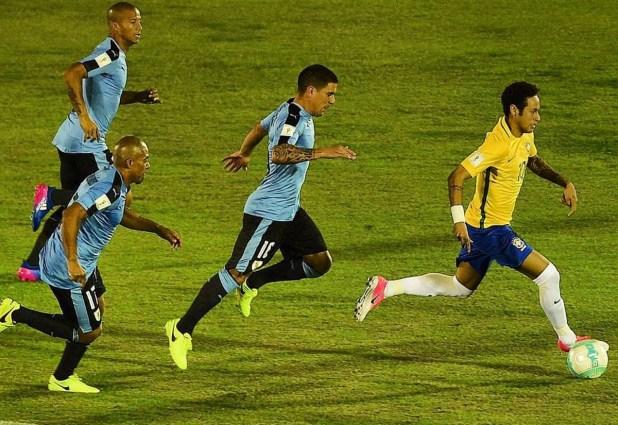 Latest Nike Vapor Neymar Release
