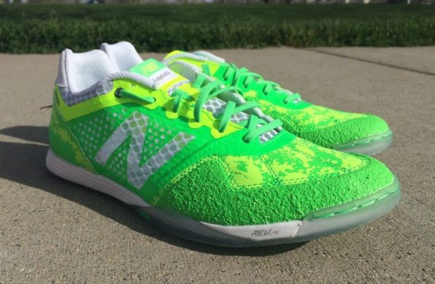 New Balance Audazo IN