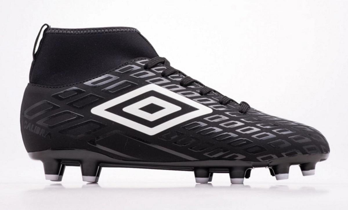 umbro boots 2019