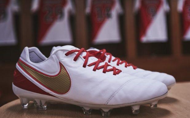 Nike Monaco Pack Tiempo Legend