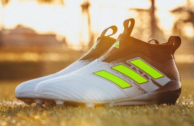 adidas Purecontrol ACE17+