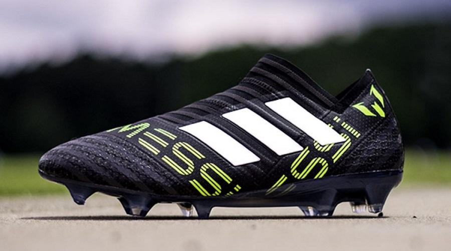 adidas Release Signature Lionel Messi