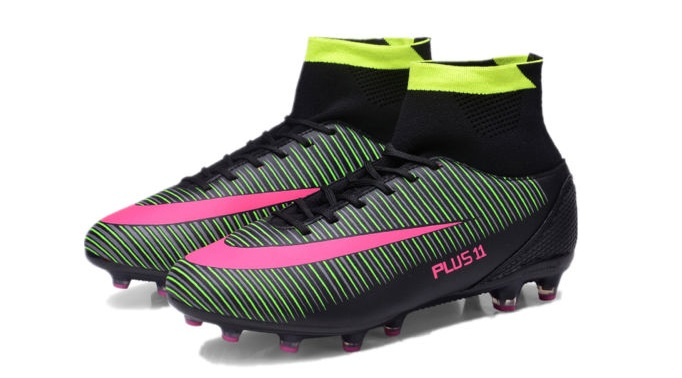 2c24f5c9bb6 Why You Absolutely Don't Want to Buy These Boots! | Soccer Cleats 101