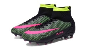 Fake Mercurial Superfly