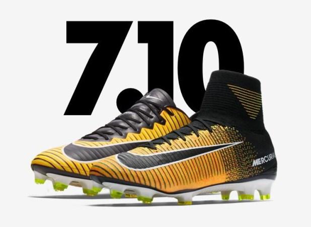 Nike Lock In Let Loose Pack
