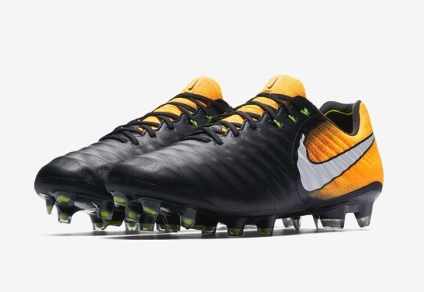 Tiempo Legend Nike Lock In Let Loose Pack
