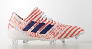Women's adidas Nemeziz 17.1