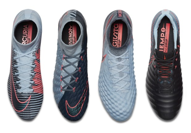 Nike Future Pack