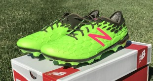 Visaro 2.0 Feature Review