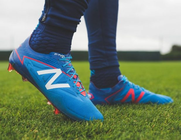 NB Furon 3.0 Blue
