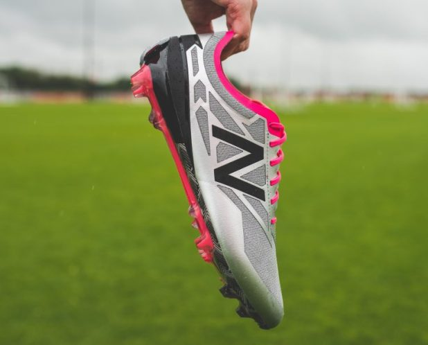 New Balance Furon Flare Limited Edition