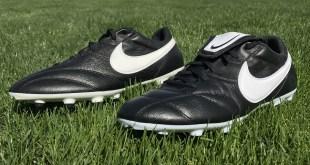 Nike Premier 2 Feature